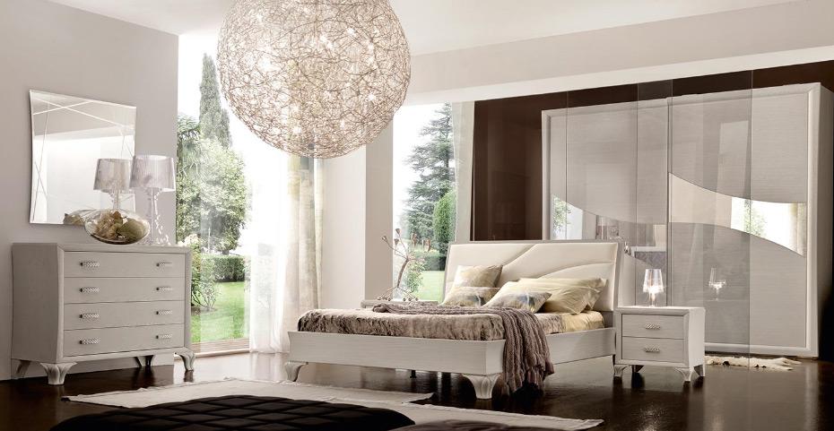camera da letto mobilificio il sole cerignola