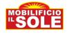 logo mobilificio il sole