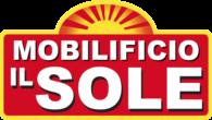 logo mobilifico il sole cerignola